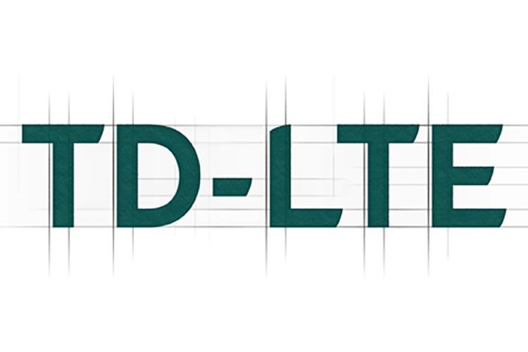 تعمیر مودم TD-LTE